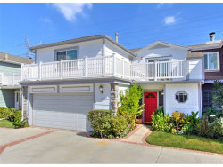 Photo of 18833 Hatteras Street, Unit 107, Tarzana, CA 91356 (MLS # SR19022784)