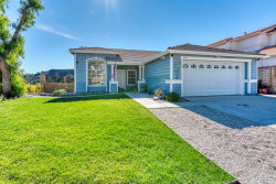 Photo of 28004 Rainier Road, Castaic, CA 91384 (MLS # SR19024513)