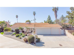 Photo of 8315 Ponce Avenue, West Hills, CA 91304 (MLS # SR19027084)