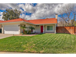 Photo of 27703 Stowe Lane, Castaic, CA 91384 (MLS # SR19028038)