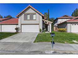 Photo of 15839 Rosehaven Lane, Canyon Country, CA 91387 (MLS # SR19029743)