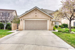 Photo of 30002 Penrose Lane, Castaic, CA 91384 (MLS # SR19029981)