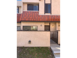 Photo of 27659 Ironstone Drive, Unit 2, Canyon Country, CA 91387 (MLS # SR19032343)