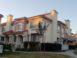 Photo of 27015 Karns Court, Unit 1108, Canyon Country, CA 91387 (MLS # SR19032499)