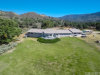 Photo of 18334 Old Ranch Road, Tehachapi, CA 93561 (MLS # SR19034666)