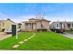 Photo of 5008 W 137th Place, Hawthorne, CA 90250 (MLS # SR19036486)