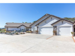 Photo of 30771 Sloan Canyon Road, Castaic, CA 91384 (MLS # SR19039069)
