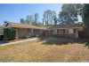 Photo of 19628 Crystal Springs Court, Newhall, CA 91321 (MLS # SR19039414)