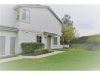 Photo of 25415 Dry Creek Court, Saugus, CA 91350 (MLS # SR19050776)