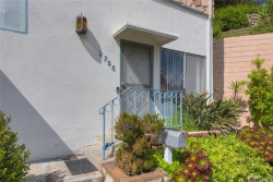 Photo of 2795 Woodshire Drive, Hollywood Hills East, CA 90068 (MLS # SR19051836)