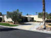 Photo of 16 Kevin Lee Lane, Rancho Mirage, CA 92270 (MLS # SR19059276)