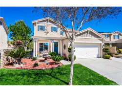Photo of 29880 Cashmere Place, Castaic, CA 91384 (MLS # SR19060625)
