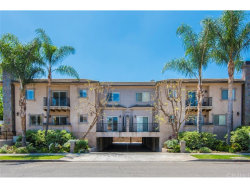 Photo of 14544 Margate Street, Unit 7, Sherman Oaks, CA 91411 (MLS # SR19062153)