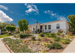 Photo of 8101 Stewart Avenue, Westchester, CA 90045 (MLS # SR19065613)