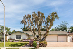 Photo of Northridge, CA 91325 (MLS # SR19073438)