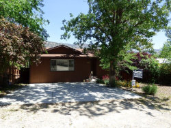 Photo of 3801 Kiwanis, Frazier Park, CA 93225 (MLS # SR19075551)
