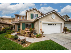 Photo of 25017 Oliver Way, Stevenson Ranch, CA 91381 (MLS # SR19077070)