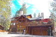 Photo of 26658 Timberline Drive, Wrightwood, CA 92397 (MLS # SR19078077)