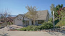 Photo of 17134 Miss Grace Drive, Canyon Country, CA 91387 (MLS # SR19078183)