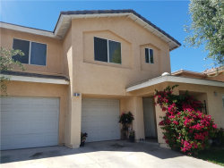 Photo of 33381 Campus Lane, Cathedral City, CA 92234 (MLS # SR19079560)