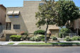 Photo of 10921 Morrison Street, Unit 7, North Hollywood, CA 91601 (MLS # SR19079650)