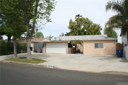 Photo of 12619 Emelita Street, Valley Village, CA 91607 (MLS # SR19080492)