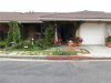 Photo of 26815 Circle Of The Oaks, Newhall, CA 91321 (MLS # SR19080955)