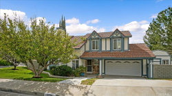 Photo of 15204 Oleander Court, Canyon Country, CA 91387 (MLS # SR19081817)
