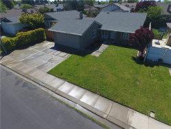 Photo of 1264 Judith Court, Manteca, CA 95337 (MLS # SR19084263)