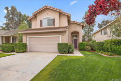 Photo of 26811 Grommon Way, Canyon Country, CA 91351 (MLS # SR19085374)