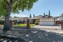 Photo of 10561 Marklein Avenue, Mission Hills (San Fernando), CA 91345 (MLS # SR19085525)