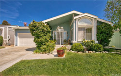 Photo of 20087 Northcliff, Canyon Country, CA 91351 (MLS # SR19085808)