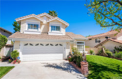 Photo of 27610 Kevin Place, Saugus, CA 91350 (MLS # SR19088276)