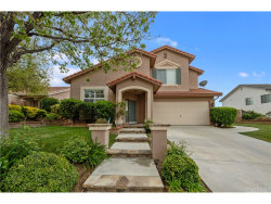 Photo of 28466 Jerry Place, Saugus, CA 91350 (MLS # SR19089077)