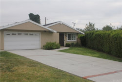 Photo of 27872 Crosspath Avenue, Canyon Country, CA 91351 (MLS # SR19089949)