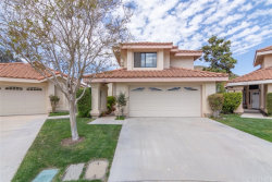 Photo of 15657 Meadow Drive, Canyon Country, CA 91387 (MLS # SR19092480)