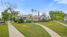 Photo of 5436 Geyser Avenue, Tarzana, CA 91356 (MLS # SR19102437)