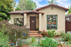 Photo of 4125 Vantage Avenue, Studio City, CA 91604 (MLS # SR19104134)