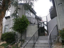 Photo of 9342 Van Nuys Boulevard, Unit 17, Panorama City, CA 91402 (MLS # SR19104280)
