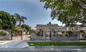 Photo of 11586 Acala Avenue, San Fernando, CA 91340 (MLS # SR19105951)