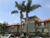 Photo of 6750 Beadnell Way, Unit 39, San Diego, CA 92117 (MLS # SR19105982)