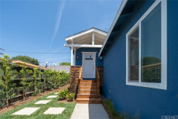 Photo of 5121 Stratford Road, Highland Park, CA 90042 (MLS # SR19112043)