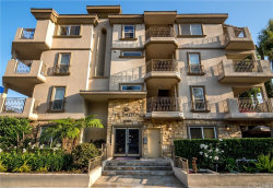 Photo of 11540 Moorpark Street, Unit 104, Studio City, CA 91602 (MLS # SR19112728)