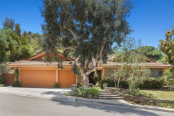 Photo of 6109 Paseo La Vista, Woodland Hills, CA 91367 (MLS # SR19112753)