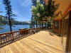 Photo of 15304 Donner Pass Road, Truckee, CA 96161 (MLS # SR19114232)