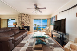 Photo of 26664 Seagull Way, Unit B208, Malibu, CA 90265 (MLS # SR19115341)