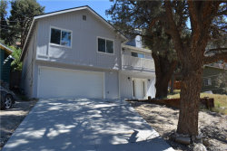 Photo of 3913 Oregon Drive, Frazier Park, CA 93225 (MLS # SR19115929)