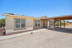 Photo of 9840 E Avenue W8, Littlerock, CA 93543 (MLS # SR19116133)
