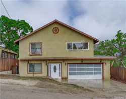 Photo of 453 E End Drive, Frazier Park, CA 93225 (MLS # SR19116317)