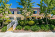 Photo of 27016 Karns Court, Unit 6906, Canyon Country, CA 91387 (MLS # SR19116999)
